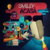 """Acasa"", Smiley's 3rd solo album, now on YouTube!"