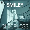 Sleepless - a single to share with all the insomniacs!