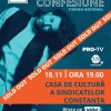 Concertul lui Smiley din Constanta este sold out