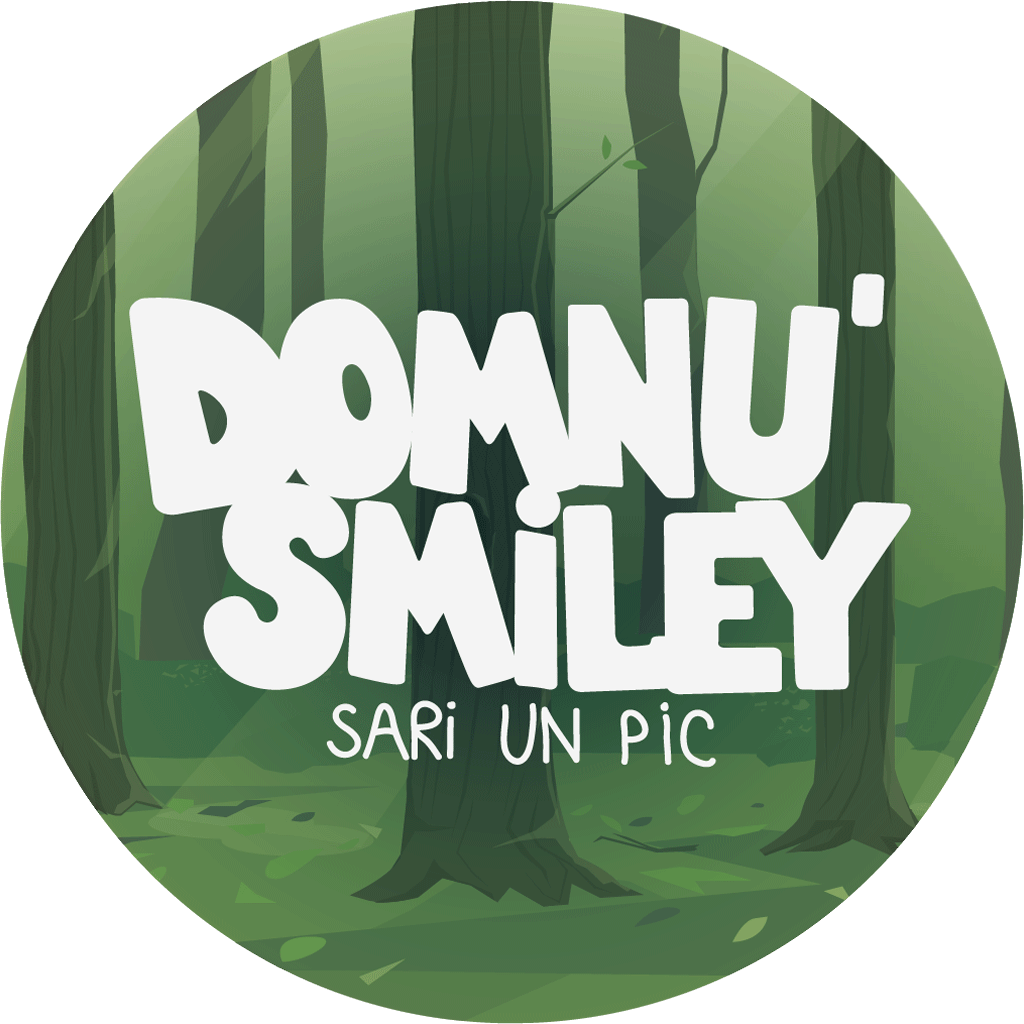 smiley-joc