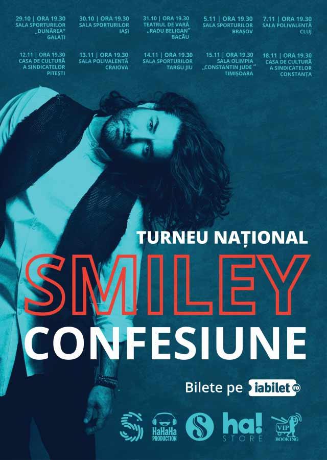 turneu-national-smiley