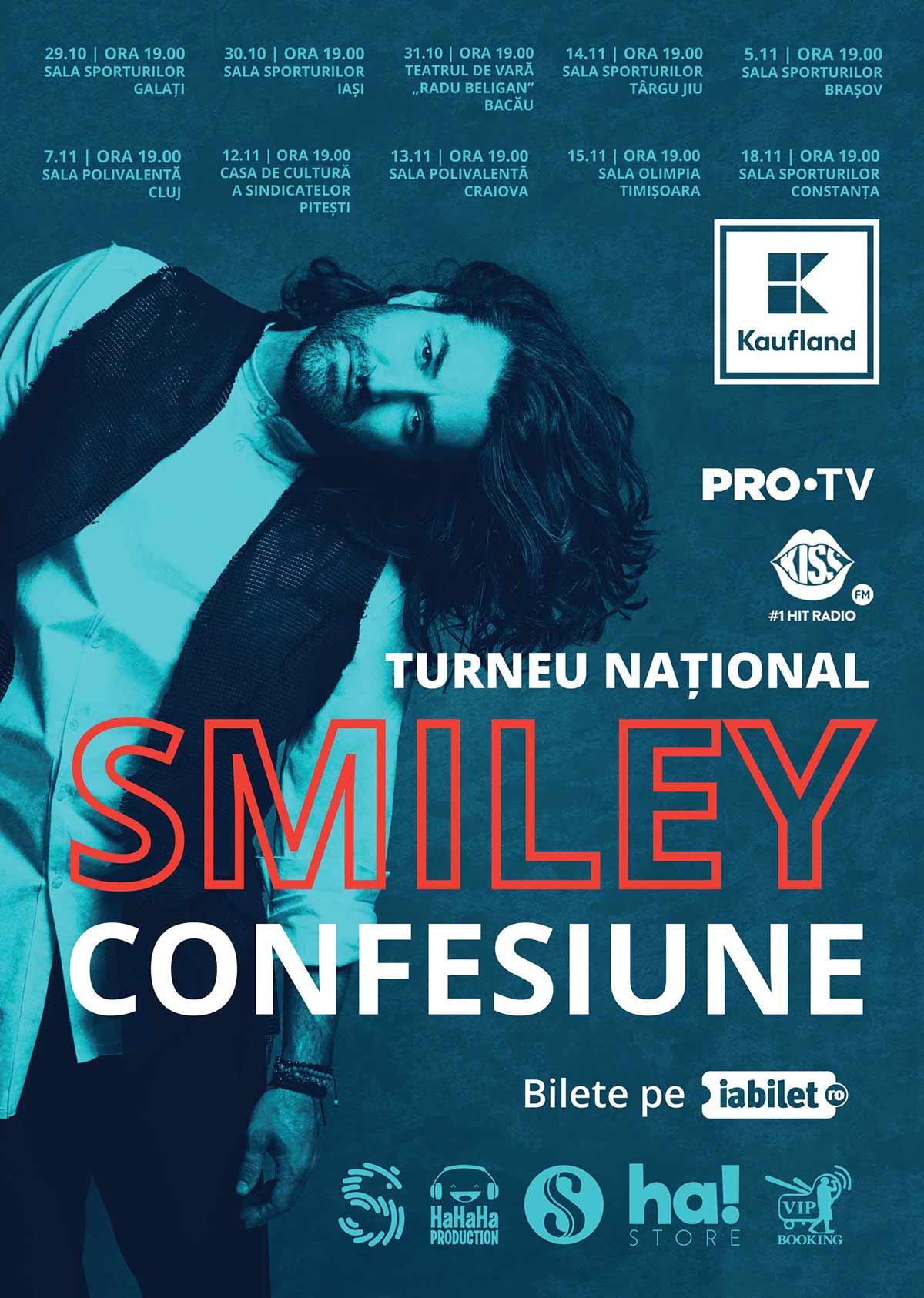 smiley-foto-confesiune