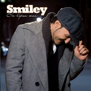 smiley-in-lipsa-mea-front-cover