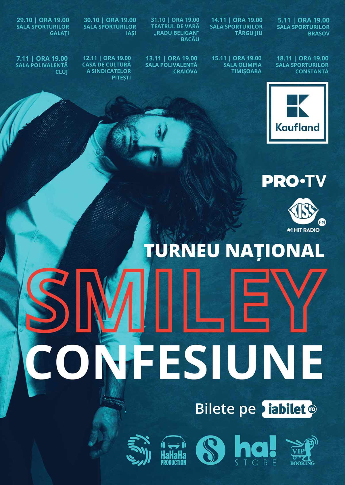smiley-foto-confesiune