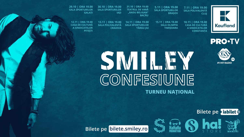seredinschi-in-deschiderea-concertului-concertelor-smiley